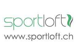 referenz_sportloft
