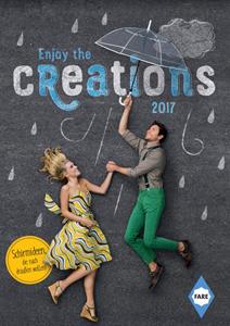 Creations 2017