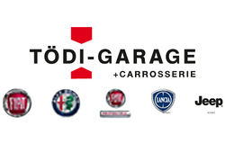 referenz_toedi-garage