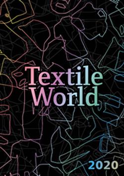 Textile World 2020