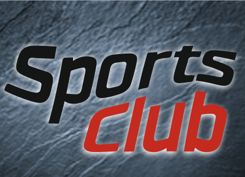 referenz_sports-club