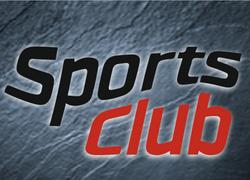 referenz_sports-club