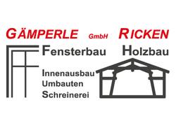 referenz_gaemperle