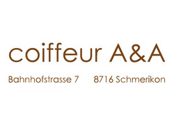referenz_coiffeur-aa