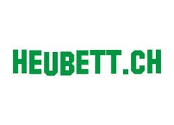 referenz_heubett