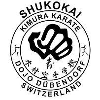 KSI-Logo-Duebi-black.jpeg
