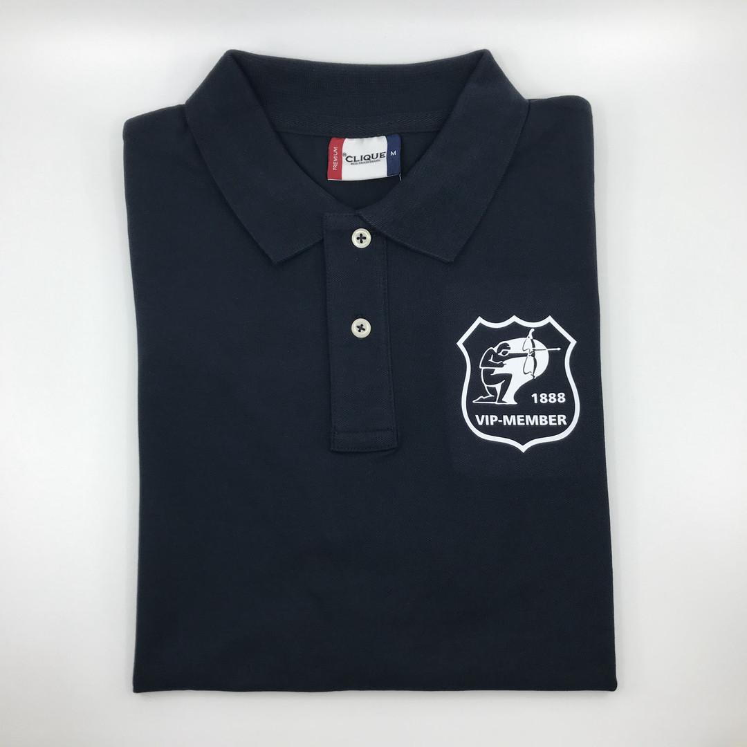 Polo_Shirt_Schützenhaus_Textildruck-1.jp