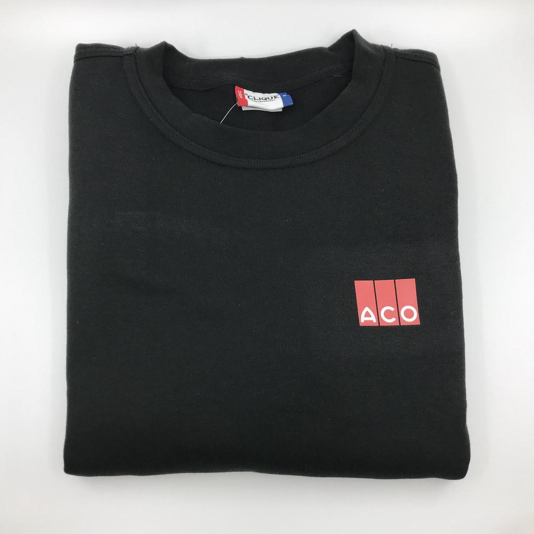 Polo_Shirt_ACO_Textildruck-2.jpg