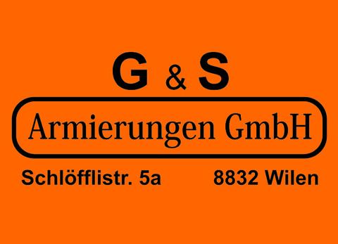 referenz_gsarmierungen.