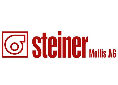 referenz_steiner-mollisag