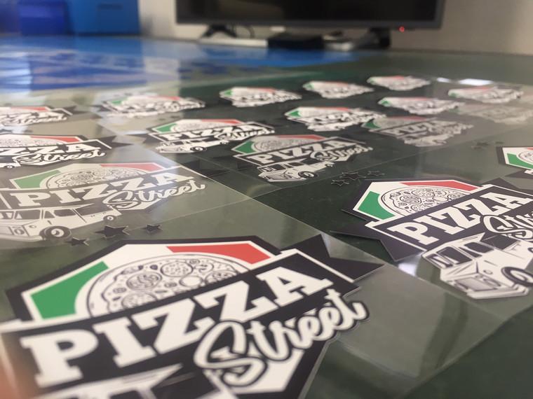 Pizza Stree_Sticker_Beschriftungen