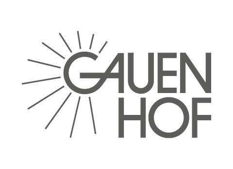 referenz_gauenhof