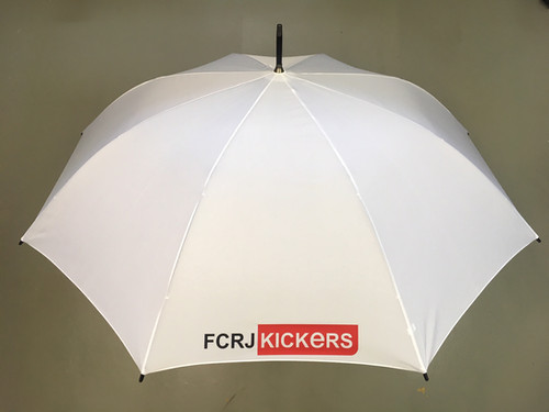 FCRJ_Regenschirm_Werbeartikel_deinwerbet