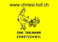 referenz_famthalmann