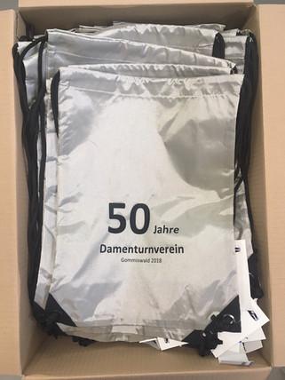 Damenturnverein_Sporttasche_Werbeartikel