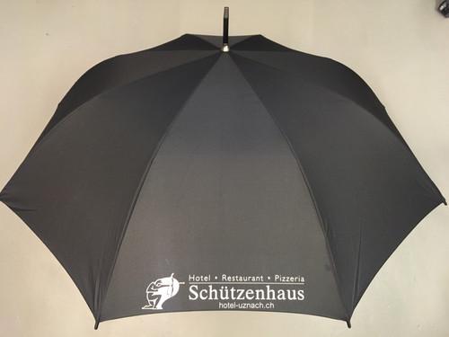 Schützenhaus_Regenschirm_Werbeartikel_de