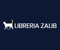 libreria_zalib.png