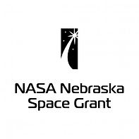 NASA Nebraska Space Grant