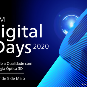 GOM Digital Days