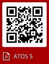 ATOS_5.png