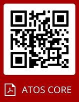 ATOS_Core.png