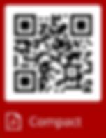 ATOS_CompactScan.png