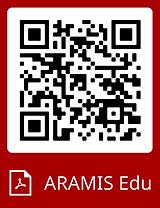 ARAMIS_for_Education.png