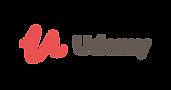 logo Udemy.png