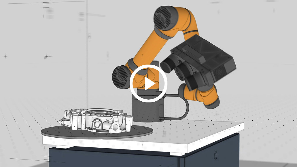 gom_scancobot-atos-q_animation_poster-fr