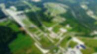 drone_aerial_2019__7_9.jpg