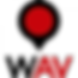 cropped-favicon-1-4.png