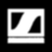 Sennheiser_Logo_white.png