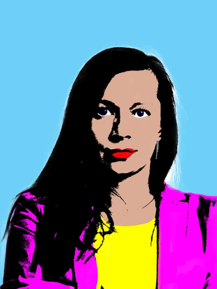 obróbka-zdjęć-portret-pop-art.jpg