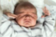 sesja-noworodkowa-w-szpitalu-warszawa-44