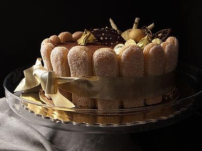 fotografia-kulinarna-warszawa-tort-tiram