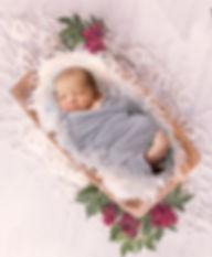 fotografia-noworodkowa-warszawa-jarzebin
