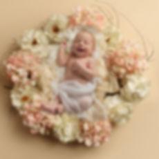 antos_smile_tło_cyfrowe_kwiaty.jpg