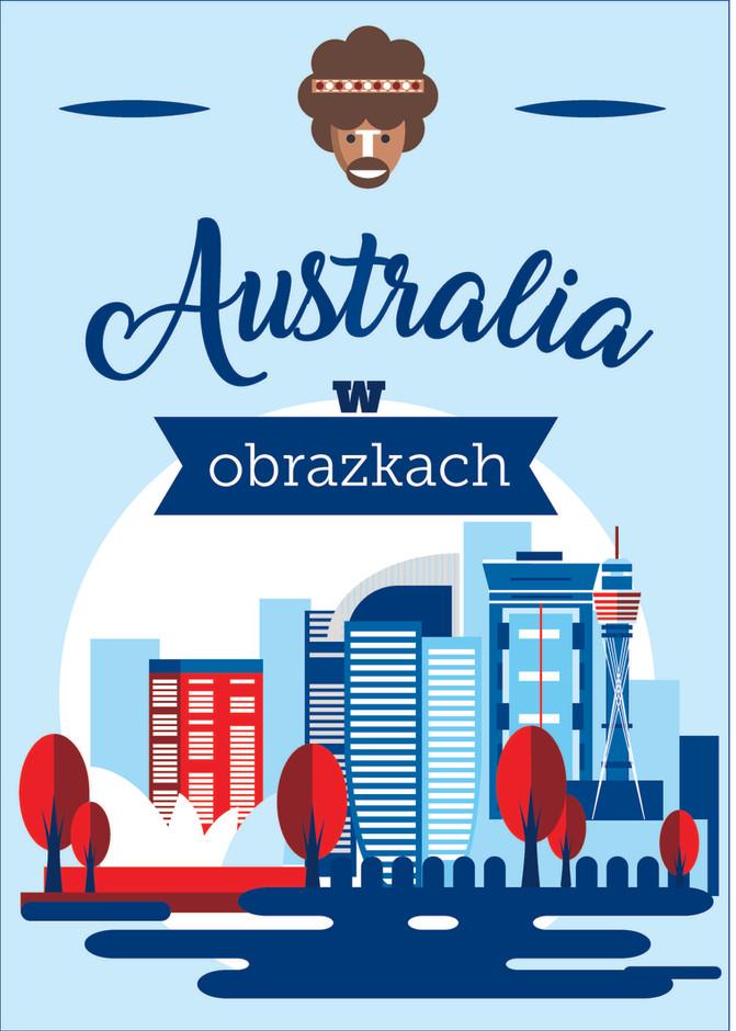 infografika australia moje_Strona_1.jpg