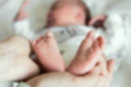 sesja-noworodkowa-w-szpitalu-warszawa-13