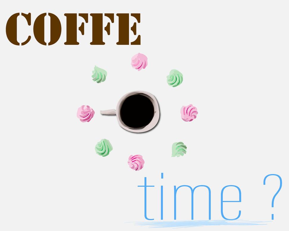 coffe time.jpg