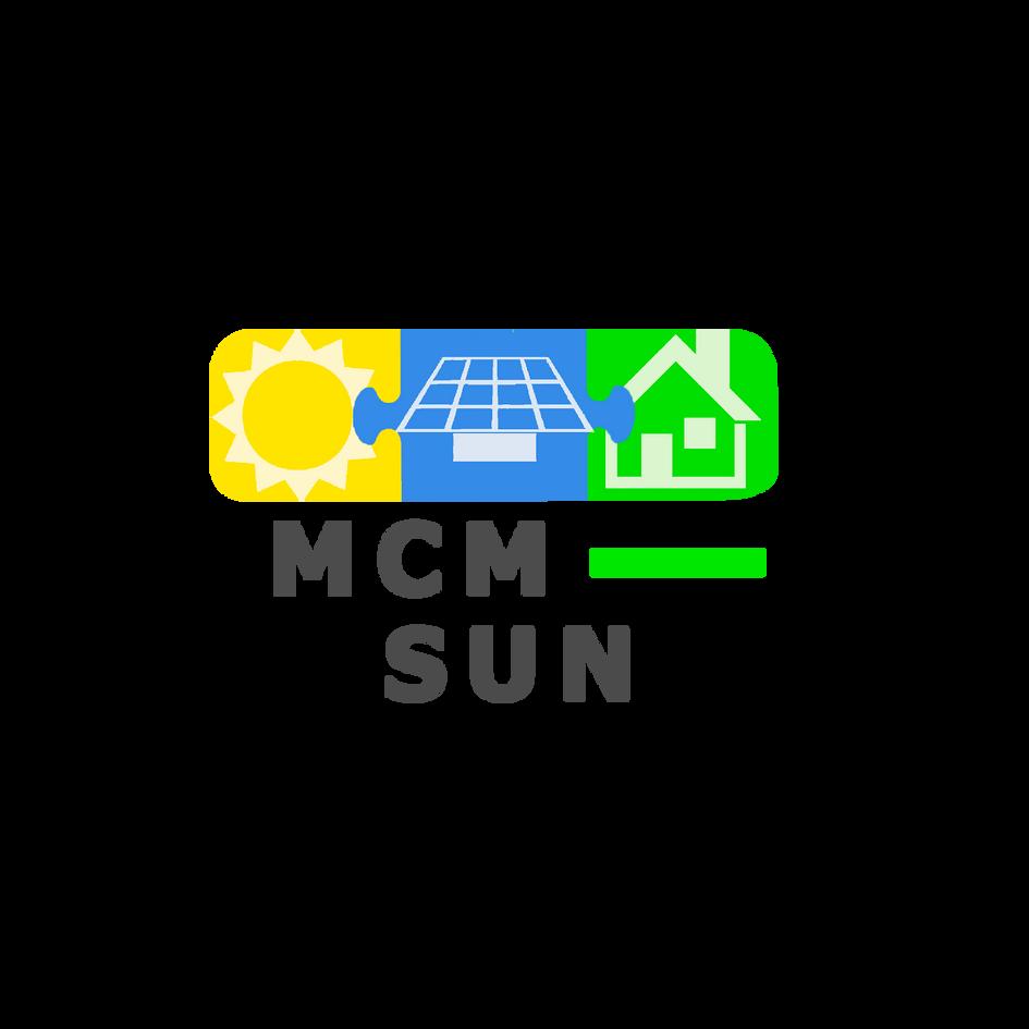 logo mcm sun fb2.png