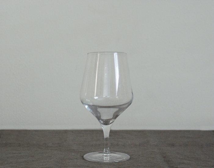 Tillie Water Glasses