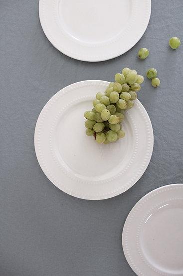 Jane Dinner Plates