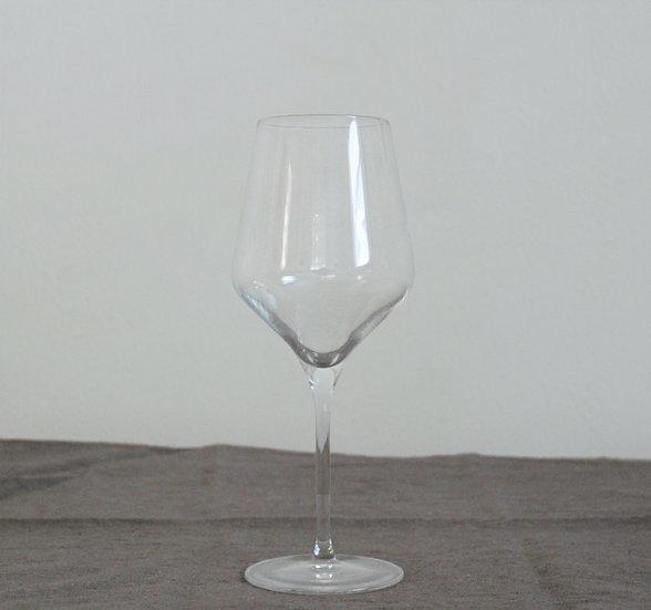 Tillie Wine Glasses