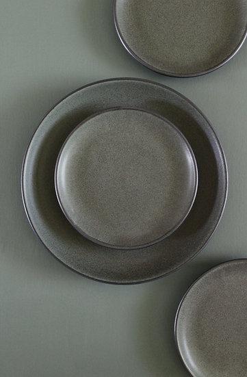 Eden Plates