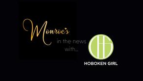 Hoboken Girl: Speakeasy Called 'The Sinatra Room' Officially Open in Hoboken