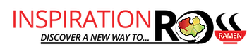 InspirationRoll Logo.png