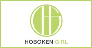 Hobokengirl.com | Monroe's Cocktail Bar Hoboken Soft Opens in Former Biggie's Location