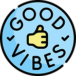 good-vibes.png