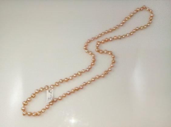 Collar 750 C18
